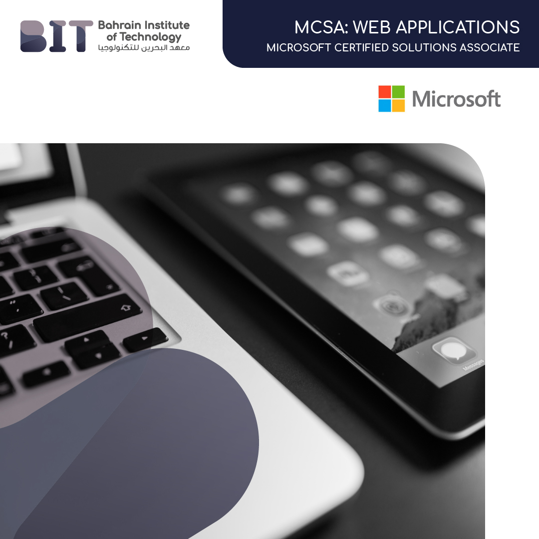 BIT_MCSA_WebApps