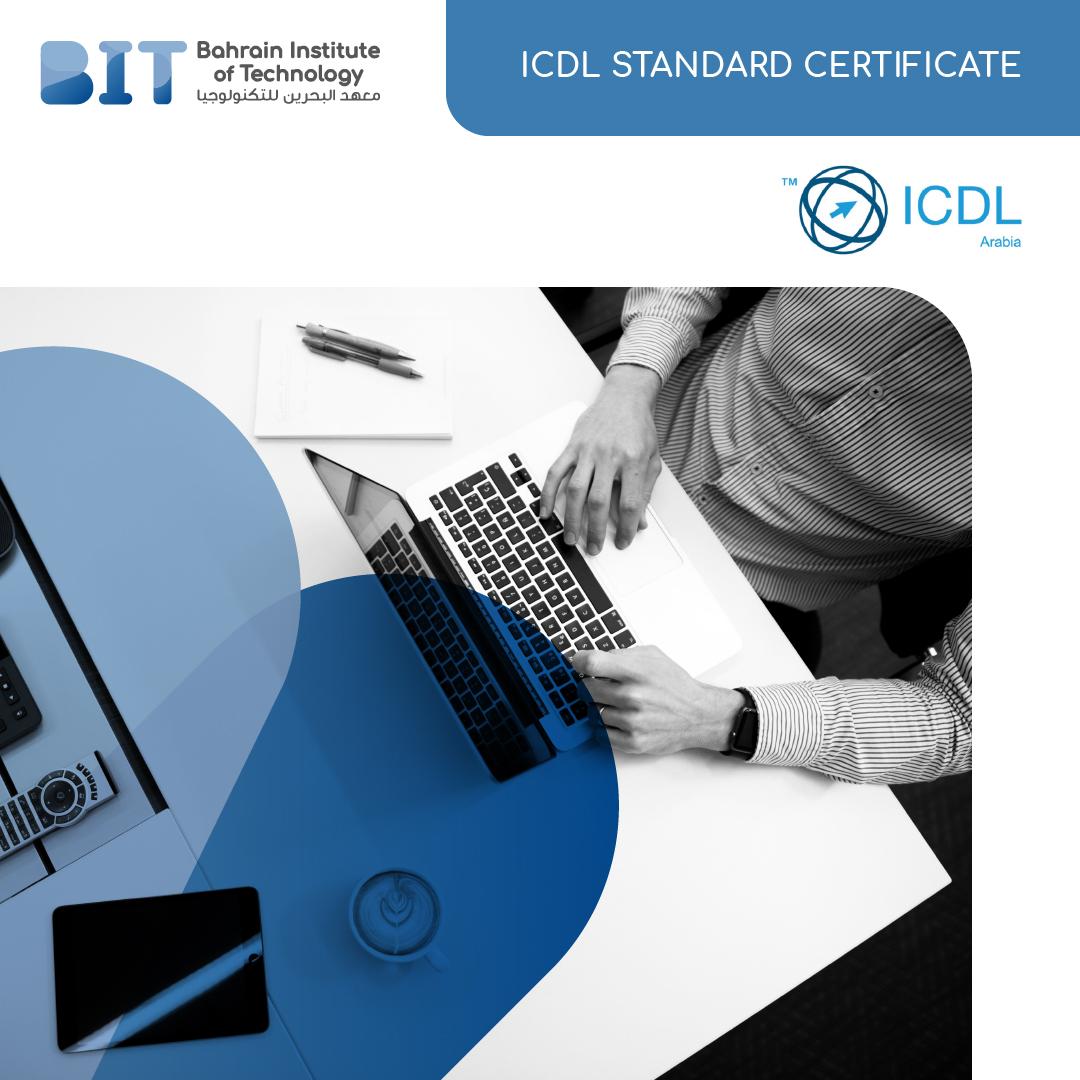 BIT_ICDLStandard