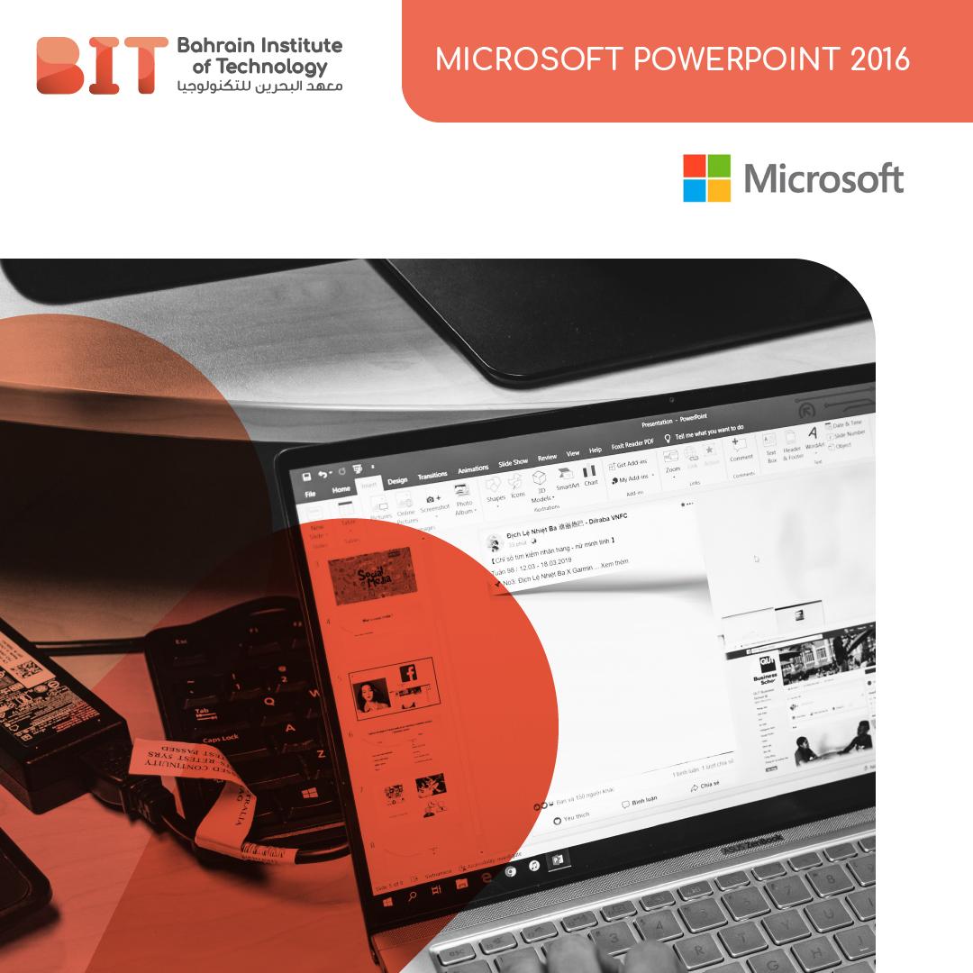 BIT_MSPowerpoint