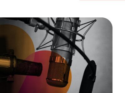 ورشة الكتابة للإذاعة