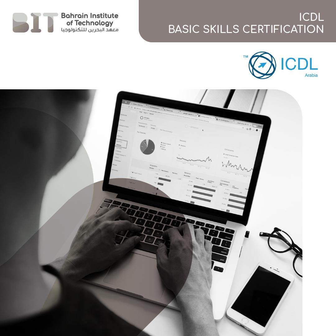 BIT_ICDL_BasicSkills