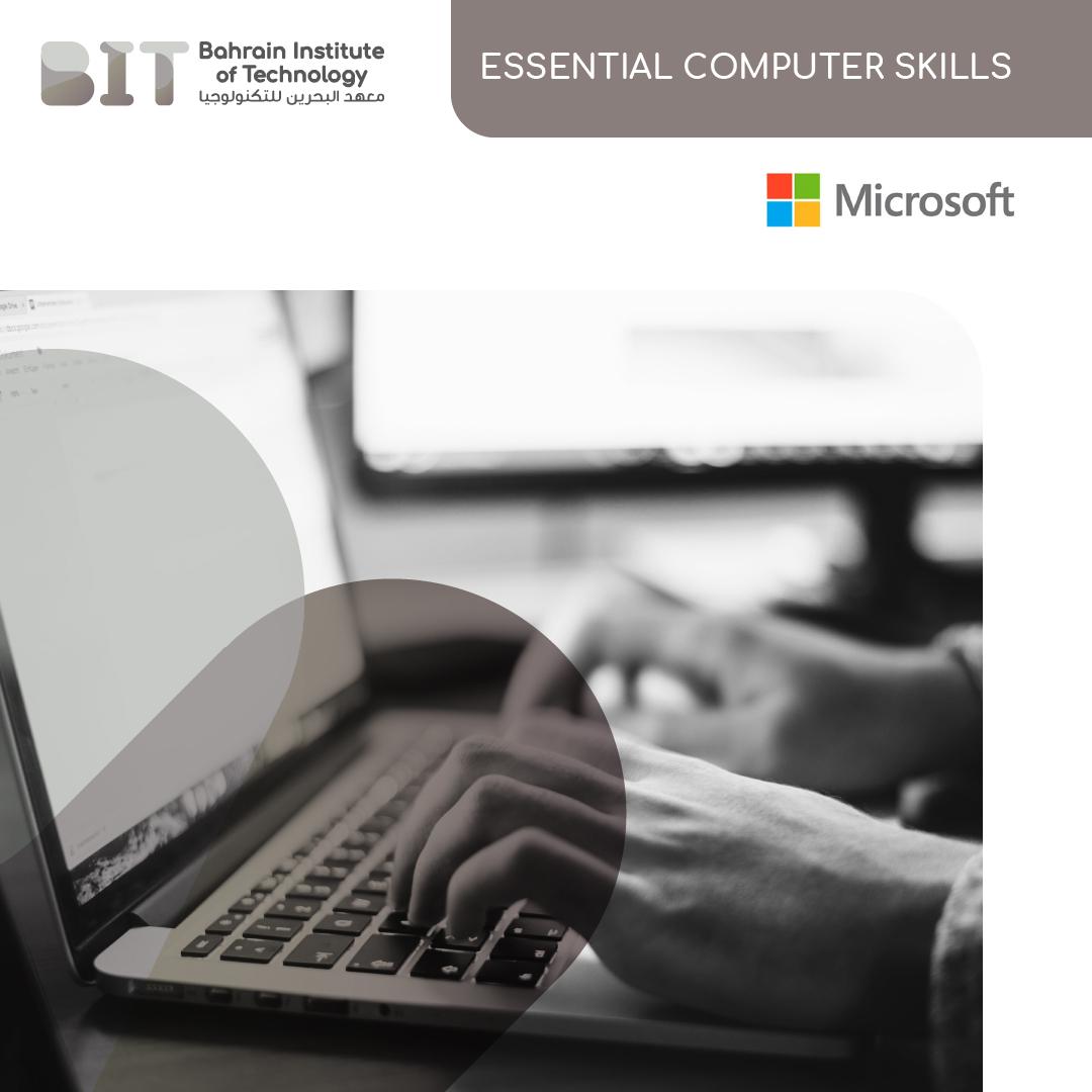 BIT_EssentialComputerSkills