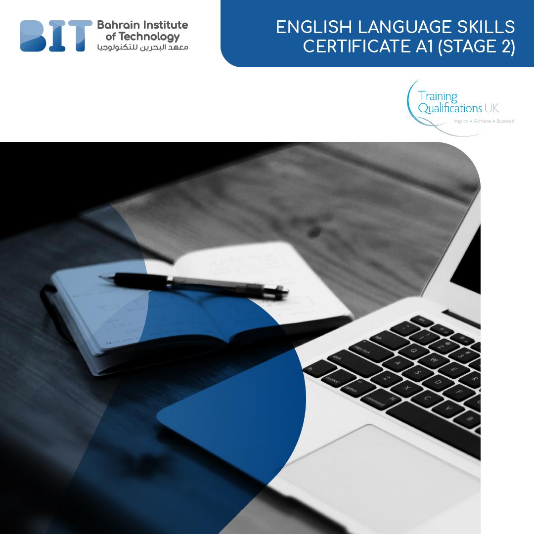 BIT_LanguageSkills_A1-2
